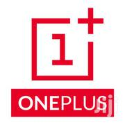 Oneplus Screen Repairs. (Warranty Inclusive) | Accessories for Mobile Phones & Tablets for sale in Nairobi, Parklands/Highridge