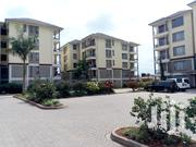 Two Bedroom Ensuite For Rent At Syokimau | Houses & Apartments For Rent for sale in Machakos, Syokimau/Mulolongo