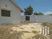 3 Bedroom Own Compound House For Sale | Commercial Property For Sale for sale in Kilifi, Mnarani