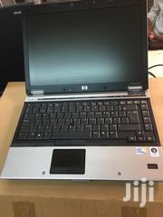 Hp 6930p 250 GB HDD Core 2 duo 2 GB RAM | Laptops & Computers for sale in Nairobi, Nairobi Central