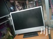 19 Inches Stretch | Computer Monitors for sale in Nairobi, Nairobi Central