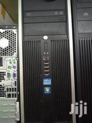 HP Tower 500GB HDD Core I5 4GB RAM | Laptops & Computers for sale in Nairobi, Nairobi Central