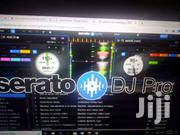 Serato Dj Pro 2 | Computer Software for sale in Nairobi, Umoja II