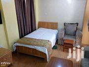 Fully Furnished Bedsitter South B | Short Let for sale in Nairobi, Nairobi South
