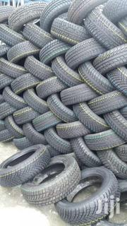 New Tyres Size 14 With Offers | Vehicle Parts & Accessories for sale in Nairobi, Karen