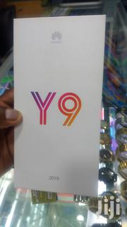 Huawei Y9 Blue 64GB | Mobile Phones for sale in Nairobi, Nairobi Central