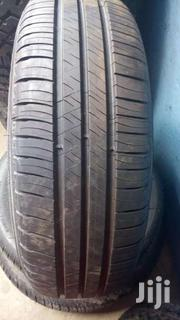 195/65/R15  Michelin Tires From Thailand. | Vehicle Parts & Accessories for sale in Nairobi, Nairobi Central