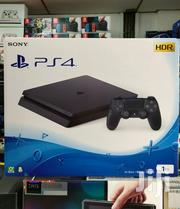 PS4 Slim 1TB Brand New | Video Game Consoles for sale in Nairobi, Nairobi Central