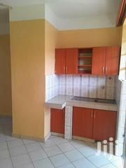 Modern Bedsittders to Let, With Water 24h Tight Security | Houses & Apartments For Rent for sale in Nairobi, Imara Daima