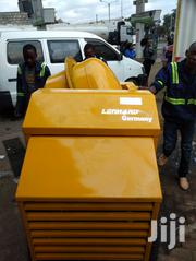 Concrete Mixer | Electrical Equipments for sale in Nairobi, Mwiki