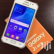 Samsung Galaxy J1 Ace 8 GB | Mobile Phones for sale in Nairobi, Nairobi Central