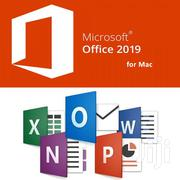 Microsoft Office 2019 For Mac And Windows | Computer Software for sale in Nairobi, Nairobi Central