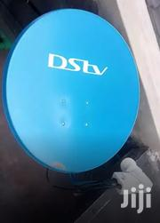 Dstv Dish And Decoder ,Call Today And Get Connected | TV & DVD Equipment for sale in Kiambu, Juja