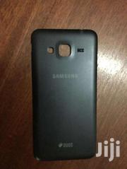 Samsung J3 6 Back Cover. | Accessories for Mobile Phones & Tablets for sale in Nairobi, Woodley/Kenyatta Golf Course