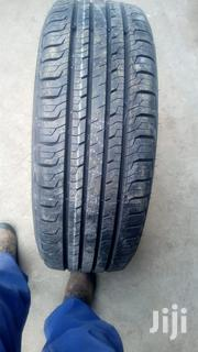 Achilles Tires Brand New In Size 215/60R17 | Vehicle Parts & Accessories for sale in Nairobi, Nairobi Central