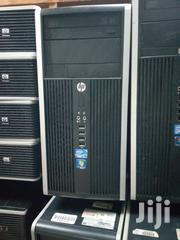HP Desktop 750GB HDD Core I3 4GB RAM | Laptops & Computers for sale in Nairobi, Nairobi Central