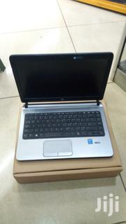 Laptop HP ProBook 430 8GB Intel Core i7 HDD 1T | Laptops & Computers for sale in Nairobi, Nairobi Central