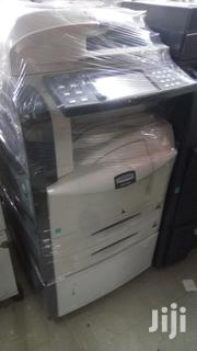 Get A Nice Heavy Duty Kyocera Km 2560 Photocopier | Computer Accessories  for sale in Nairobi, Nairobi Central