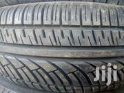 195/65R15 Linglong Tyre | Vehicle Parts & Accessories for sale in Nairobi, Nairobi Central