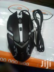 Usb Gaming Mouse | Computer Accessories  for sale in Nairobi, Nairobi Central