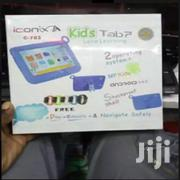 C-703 Iconix Kids Tablet Tab 7 | Tablets for sale in Nairobi, Nairobi Central