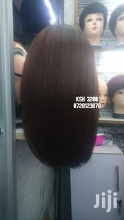 Semi Human Wigs | Hair Beauty for sale in Nairobi, Nairobi Central