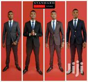 Slim Fitting Designer Suits   Clothing for sale in Nairobi, Nairobi Central