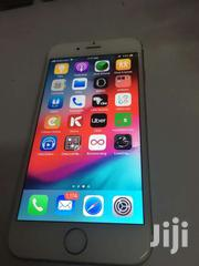 iPhone 6s 16GB, 2month Old | Mobile Phones for sale in Nairobi, Kileleshwa