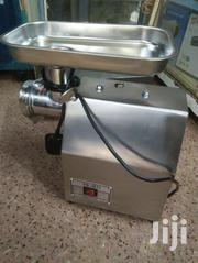 M12 Commercial Meat Grinder /Mincer | Restaurant & Catering Equipment for sale in Nairobi, Nairobi Central