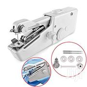 Hardy Sewing Machine   Home Appliances for sale in Nairobi, Nairobi Central