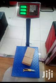Quality Weighing Scales | Farm Machinery & Equipment for sale in Nairobi, Nairobi Central