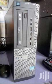 Dell Optiplex 790 500GB HDD Core I3 4GB RAM | Laptops & Computers for sale in Nairobi, Nairobi Central