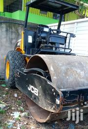 JCB Roller | Heavy Equipments for sale in Mombasa, Bamburi