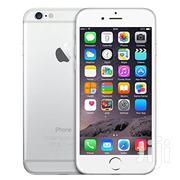 Apple iPhone 6 Gray 64 GB | Mobile Phones for sale in Nairobi, Kileleshwa