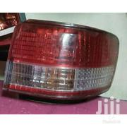 Toyota Mark 2 GX100 Rear Light | Vehicle Parts & Accessories for sale in Nairobi, Nairobi Central