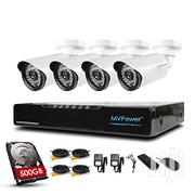 Visionways Cctv System | Cameras, Video Cameras & Accessories for sale in Nakuru, Lanet/Umoja