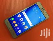 Samsung Galaxy J5 Gold 16GB | Mobile Phones for sale in Nairobi, Nairobi Central