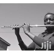Music Flute | Musical Instruments for sale in Kiambu, Kihara