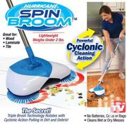 Hurricane Spin Broom | Home Accessories for sale in Nairobi, Nairobi Central