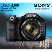 Sony Digital Camera Cyber-Shot DSC-H300 | Cameras, Video Cameras & Accessories for sale in Nairobi, Nairobi Central