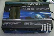 Car Track System/ Gps Gprs Vehicle Tracker. Free Installation | Vehicle Parts & Accessories for sale in Nairobi, Nairobi Central