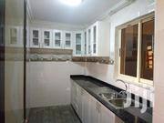 Luxurious 1 2 Bedroom to Let in Ruaka   Houses & Apartments For Rent for sale in Kiambu, Ndenderu