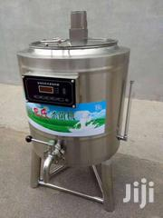Milk Pasteurization And Packaging Machine | Farm Machinery & Equipment for sale in Nairobi, Ruai