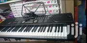 Medium Teaching Keyboard | Musical Instruments for sale in Nairobi, Nairobi Central