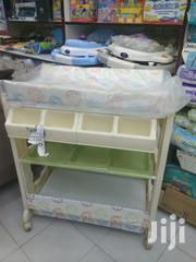 Basin Stand | Children's Furniture for sale in Nairobi, Nairobi Central