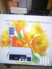30kgs Digital Weighing Machine Scale | Home Appliances for sale in Nairobi, Nairobi Central