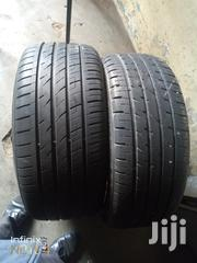 Tyres And Rims | Vehicle Parts & Accessories for sale in Nairobi, Ngara