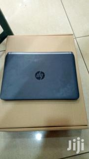 Laptop HP ProBook 430 G2 4GB Intel Core i5 HDD 1T | Laptops & Computers for sale in Nairobi, Nairobi Central