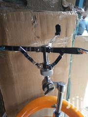 Snare Drum Stand | Musical Instruments for sale in Nairobi, Nairobi Central