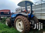 New Holland Tractor | Heavy Equipments for sale in Nairobi, Nairobi Central